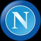 badge of Napoli