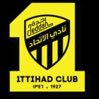 badge of Al Ittihad