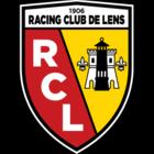 badge of Racing Club de Lens