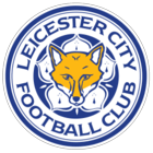 badge of Leicester City